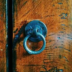 #365 - 156 (China) (Walimai.photo) Tags: ifttt instagram