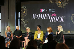 """Two Ten WIFI & Footwear News Celebrate the 2nd Annual Women Who Rock Event! • <a style=""""font-size:0.8em;"""" href=""""http://www.flickr.com/photos/45709694@N06/48014374258/"""" target=""""_blank"""">View on Flickr</a>"""