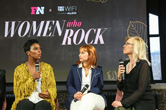"""Two Ten WIFI & Footwear News Celebrate the 2nd Annual Women Who Rock Event! • <a style=""""font-size:0.8em;"""" href=""""http://www.flickr.com/photos/45709694@N06/48014387308/"""" target=""""_blank"""">View on Flickr</a>"""
