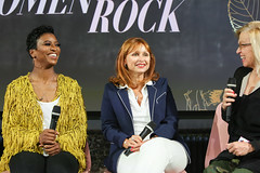 """Two Ten WIFI & Footwear News Celebrate the 2nd Annual Women Who Rock Event! • <a style=""""font-size:0.8em;"""" href=""""http://www.flickr.com/photos/45709694@N06/48014394103/"""" target=""""_blank"""">View on Flickr</a>"""