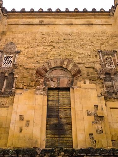 Puerta de Sagrario
