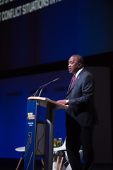 His Excellency Hon. Uhuru Kenyatta, The Power of Integration and Scale WD2019 (Women Deliver) Tags: presidentkenyatta uhurukenyatta presidentuhurukenyatta kenya republicofkenya wd2019 womendeliver womendeliver2019 womendeliverconference2019 powerofintegrationandscale thepowerofintegrationandscale plenary speaker speech