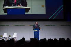 His Excellency Hon. Uhuru Kenyatta, The Power of Integration and Scale WD2019 (Women Deliver) Tags: plenary powerofintegrationandscale thepowerofintegrationandscale uhurukenyatta presidentkenyatta presidentuhurukenyatta kenya republicofkenya wd2019 womendeliver womendeliver2019 womendeliverconference2019 speaker speech