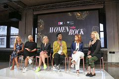 """Two Ten WIFI & Footwear News Celebrate the 2nd Annual Women Who Rock Event! • <a style=""""font-size:0.8em;"""" href=""""http://www.flickr.com/photos/45709694@N06/48014463647/"""" target=""""_blank"""">View on Flickr</a>"""