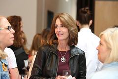 """Two Ten WIFI & Footwear News Celebrate the 2nd Annual Women Who Rock Event! • <a style=""""font-size:0.8em;"""" href=""""http://www.flickr.com/photos/45709694@N06/48014467226/"""" target=""""_blank"""">View on Flickr</a>"""