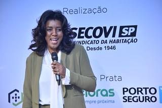 Convenção Secovi 2018