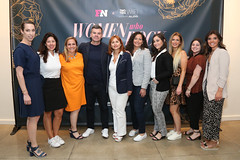 """Two Ten WIFI & Footwear News Celebrate the 2nd Annual Women Who Rock Event! • <a style=""""font-size:0.8em;"""" href=""""http://www.flickr.com/photos/45709694@N06/48014470661/"""" target=""""_blank"""">View on Flickr</a>"""