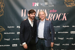 """Two Ten WIFI & Footwear News Celebrate the 2nd Annual Women Who Rock Event! • <a style=""""font-size:0.8em;"""" href=""""http://www.flickr.com/photos/45709694@N06/48014473668/"""" target=""""_blank"""">View on Flickr</a>"""