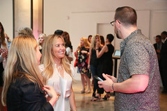 """Two Ten WIFI & Footwear News Celebrate the 2nd Annual Women Who Rock Event! • <a style=""""font-size:0.8em;"""" href=""""http://www.flickr.com/photos/45709694@N06/48014474663/"""" target=""""_blank"""">View on Flickr</a>"""