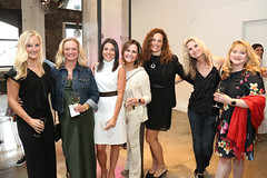 """Two Ten WIFI & Footwear News Celebrate the 2nd Annual Women Who Rock Event! • <a style=""""font-size:0.8em;"""" href=""""http://www.flickr.com/photos/45709694@N06/48014475323/"""" target=""""_blank"""">View on Flickr</a>"""