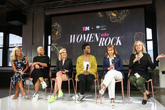 "Two Ten WIFI & Footwear News Celebrate the 2nd Annual Women Who Rock Event! • <a style=""font-size:0.8em;"" href=""http://www.flickr.com/photos/45709694@N06/48014483337/"" target=""_blank"">View on Flickr</a>"