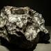 "IJzermeteoriet  - Terra Mineralia • <a style=""font-size:0.8em;"" href=""http://www.flickr.com/photos/142832155@N04/48014485156/"" target=""_blank"">View on Flickr</a>"