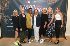 """Two Ten WIFI & Footwear News Celebrate the 2nd Annual Women Who Rock Event! • <a style=""""font-size:0.8em;"""" href=""""http://www.flickr.com/photos/45709694@N06/48014487358/"""" target=""""_blank"""">View on Flickr</a>"""