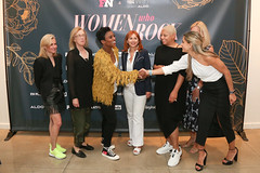 """Two Ten WIFI & Footwear News Celebrate the 2nd Annual Women Who Rock Event! • <a style=""""font-size:0.8em;"""" href=""""http://www.flickr.com/photos/45709694@N06/48014487858/"""" target=""""_blank"""">View on Flickr</a>"""