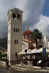 Εκκλησία (Treflyn) Tags: εκκλησία άγιοσ κωνσταντίνοσ και αγιά ελένη ekklisia agios konstantinos ke agia eleni church greek orthodox elounda crete greece
