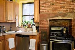 200695756 (JerrodPhotoDatabase) Tags: kitchen realkitchen real messy