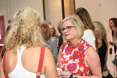 """Two Ten WIFI & Footwear News Celebrate the 2nd Annual Women Who Rock Event! • <a style=""""font-size:0.8em;"""" href=""""http://www.flickr.com/photos/45709694@N06/48014554517/"""" target=""""_blank"""">View on Flickr</a>"""