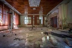 Lightroom (Dietmar Theile Fotografie) Tags: lightroom dietmartheilefotografie lostplaces lostplacefotografie exploring verfall vergessen decay räumefürträume verlassen