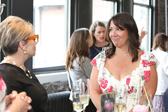 """Two Ten WIFI & Footwear News Celebrate the 2nd Annual Women Who Rock Event! • <a style=""""font-size:0.8em;"""" href=""""http://www.flickr.com/photos/45709694@N06/48014562712/"""" target=""""_blank"""">View on Flickr</a>"""