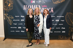 """Two Ten WIFI & Footwear News Celebrate the 2nd Annual Women Who Rock Event! • <a style=""""font-size:0.8em;"""" href=""""http://www.flickr.com/photos/45709694@N06/48014568262/"""" target=""""_blank"""">View on Flickr</a>"""
