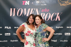 """Two Ten WIFI & Footwear News Celebrate the 2nd Annual Women Who Rock Event! • <a style=""""font-size:0.8em;"""" href=""""http://www.flickr.com/photos/45709694@N06/48014568927/"""" target=""""_blank"""">View on Flickr</a>"""