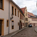 """Freiberg • <a style=""""font-size:0.8em;"""" href=""""http://www.flickr.com/photos/142832155@N04/48014575652/"""" target=""""_blank"""">View on Flickr</a>"""