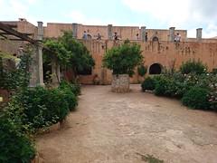 16_1309_125154 (Sarkana) Tags: ελλάδα κρήτη μονήαρκαδίου greece crete arkadimonastery griechenland kreta klosterarkadi