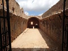 16_1309_124558 (Sarkana) Tags: ελλάδα κρήτη μονήαρκαδίου greece crete arkadimonastery griechenland kreta klosterarkadi