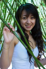 Mei (Chris-Creations) Tags: amateur asian attractive beautiful beauty chica chinese cute esposa feminine femme fille girl glamour gorgeous guapa lady lovely mei mujer outdoors people petite portrait pretty sweet wife woman niña женщина 女人 女孩 妻子 性感
