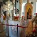 30.05-3.06, Паломничество на Валаам / 30.05-3.06, Pilgrimage to the Valaam Monastery