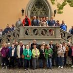 Arbö-Reise-2014-Feldkirch