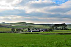 Peak District Countryside near Parsley Hay (HighPeak92) Tags: countryside peakdistrictcountryside parsleyhay peakdistrict derbyshire canonpowershotsx700hs