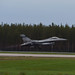 Swamp Fox F16s return home, ACE 19 mission complete