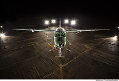 C-98 Caravan (Força Aérea Brasileira - Página Oficial) Tags: 2018 ala3 brazilianairforce c98caravan c98acaravan cessna cessna208caravan fab forcaaereabrasileira forçaaéreabrasileira fotojohnsonbarros aeronave lightpainting nightshot noturna turboélice canoas riograndedosul brasil