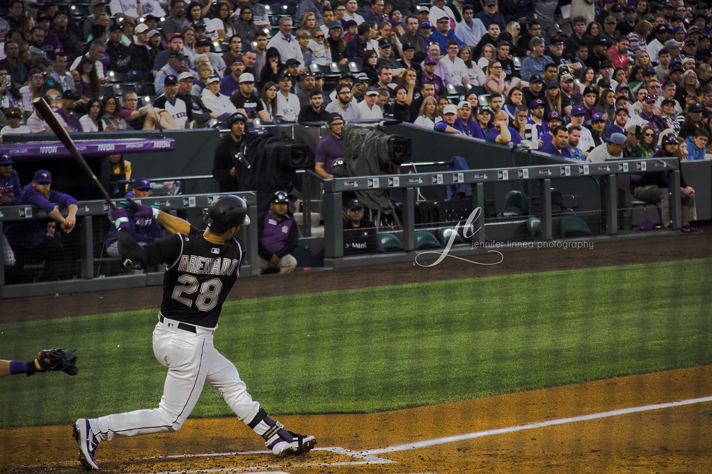 The World's Best Photos of mlb and nolan - Flickr Hive Mind