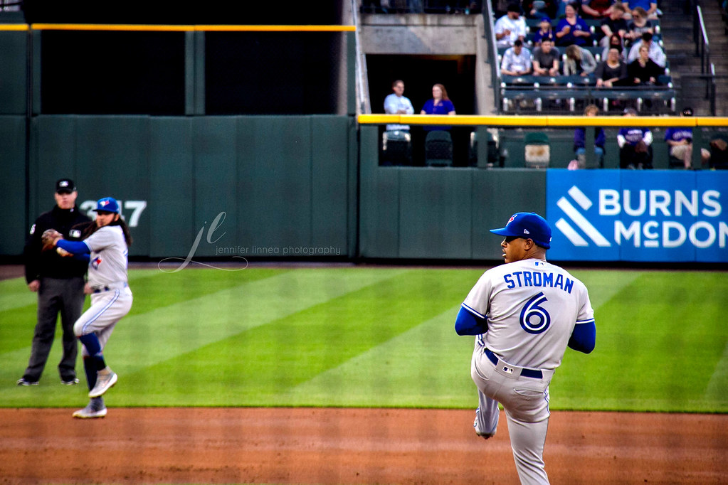 The World's Best Photos of action and mlb - Flickr Hive Mind
