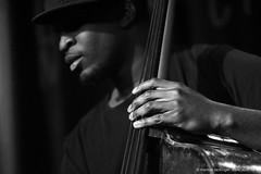 Daniel Casimir: bass (jazzfoto.at) Tags: sonyalpha sonyalpha77ii alpha77ii sonya77m2