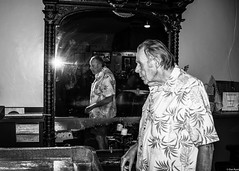 Brisbane RAW 2233.jpg (Pictopticon) Tags: brisbane brisbaneca brisbanecalifornia foeaerie3255 foebrisbane fraternalorderofeagles sanfranciscostreetphotography sanfranciscostreetphotos visitacionavenue visitacionavenuebrisbane blackandwhite blackandwhitephotography elderly monochrome monochromephotography seniorcitizen streetphotography streetphotos