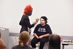 Drag Makeup Workshop, PC 6.5.19 (slcl events) Tags: dragmakeupworkshop dragmakeup makeupworkshop maxiglamour adults adultprogram stlouiscountylibrary slcl library libraryprogram prairiecommons prairiecommonsbranch makeupartist dragqueen pridemonth lgbt lgbtq