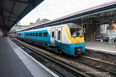 175007 @ Swansea Station 2019 06 06 (Gareth Lovering Photography 5,000,061) Tags: swanseastation tfw transportforwales trains railways sonyrx100vagareth lovering photography