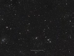 Virgo_Cluster_135mm_labeled (thomasrrussell1) Tags: astrophotography astrodon space zwo lrgb orion oriontelescopes galaxy virgo leo night nightphoto