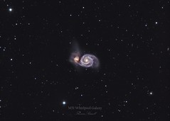 M51_LRGB_labeled_png (thomasrrussell1) Tags: astrophotography space galaxy whirlpool zwo astrodon lrgb night oriontelescopes