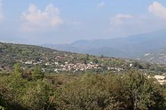 Mesana Village (Terry Hassan) Tags: cyprus kıbrıs κύπροσ mesana village μέσανα