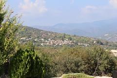 Mesana Village (Terry Hassan) Tags: cyprus kıbrıs κύπροσ mesana village μέσανα landscape