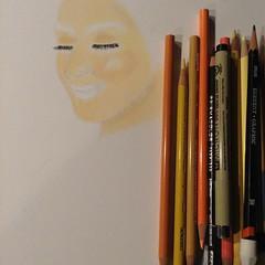 IMG_20190310_101812_011 (asteptIllustration89) Tags: coloredpencils micronpens bristrolpaper