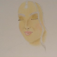 IMG_20190310_101812_009 (asteptIllustration89) Tags: coloredpencils micronpens bristrolpaper