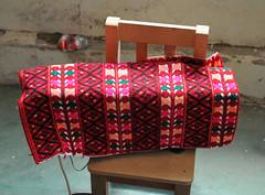 Mexico Weaving Chiapas Maya Tenejapa (Ilhuicamina) Tags: maya textiles tejidos weavings chiapas tenejapa mexican