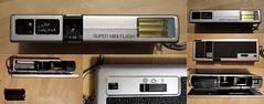 Halina Super Mini Flash (bigalid) Tags: film 110 halina haking supermini flash 1970s