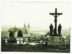 Photographer unknown, AJC 2017-0029.4.5.1 (Jésuites du Canada | Jesuits of Canada) Tags: canada jesuites jesuits jesuitsofcanada jésuitesducanada archives