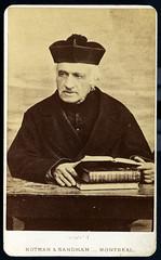 Felix Martin (Jésuites du Canada | Jesuits of Canada) Tags: canada jesuites jesuits jesuitsofcanada jésuitesducanada archives